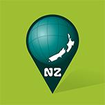 Discover New Zealand Tourism